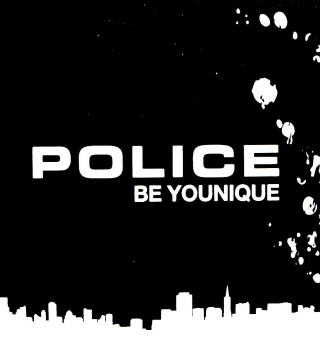 [POLICE ポリス] BE YOUNIQUE