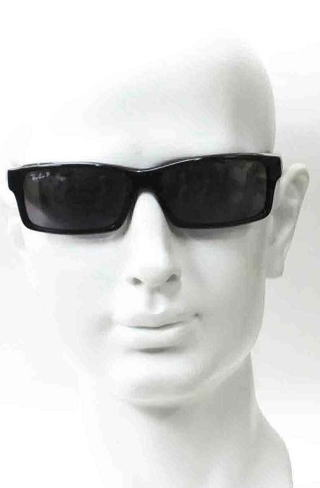... ray ban 4151,rb4151 2017 ... eb510a05d822